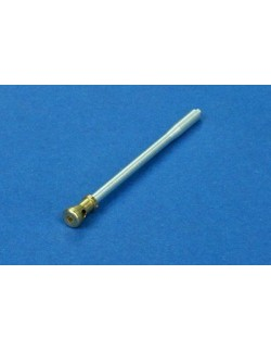 Barrel 75mm OQF for Staghound Mk. III, 1:35, RB Model 35B95