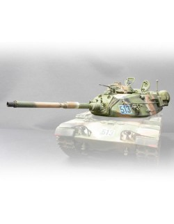 SOL RESIN FACTORY, 1/35, U.S.M60A1/A3 Turret , cat.no. MM209