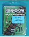 ER-3559 – Cables for Soviet KMT-5M/-7/-9 Mine Rollers, Eureka XXL, scale 1/35