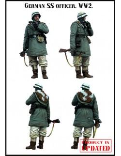 Evolution Miniatures 35110, GIRLS (2 figures), SCALE 1:35