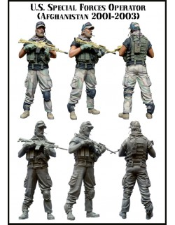 Evolution Miniatures 35032, Bakers Dozen - German Tank Crew 2, SCALE 1:35