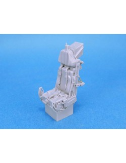 LEGEND PRODUCTION LF3218, Mk.16 Ejection Seat for F-35, 1:32