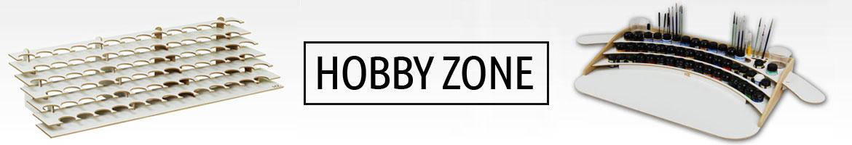 Hobby Zone